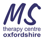 Oxfordshire MS Therapy Centre